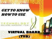 TVB Guide